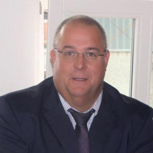 Rechtsanwalt Michael Schneider